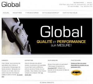 Global Chain2