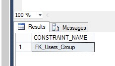 result-sql-constraint