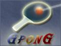 GponG