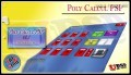 Poly Calcul PSP
