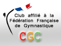 Le club gymnique cherbourgeois