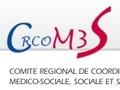 Crcom3s