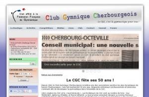 cgc_site