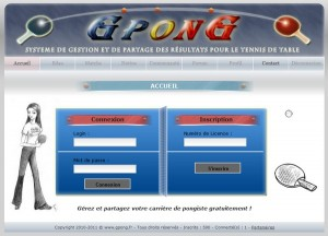 gpong_site