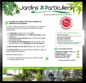 jardins_particuliers