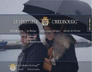 veritablecherbourg